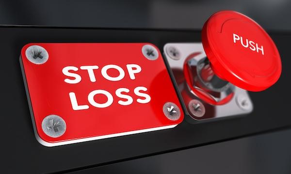stop losses